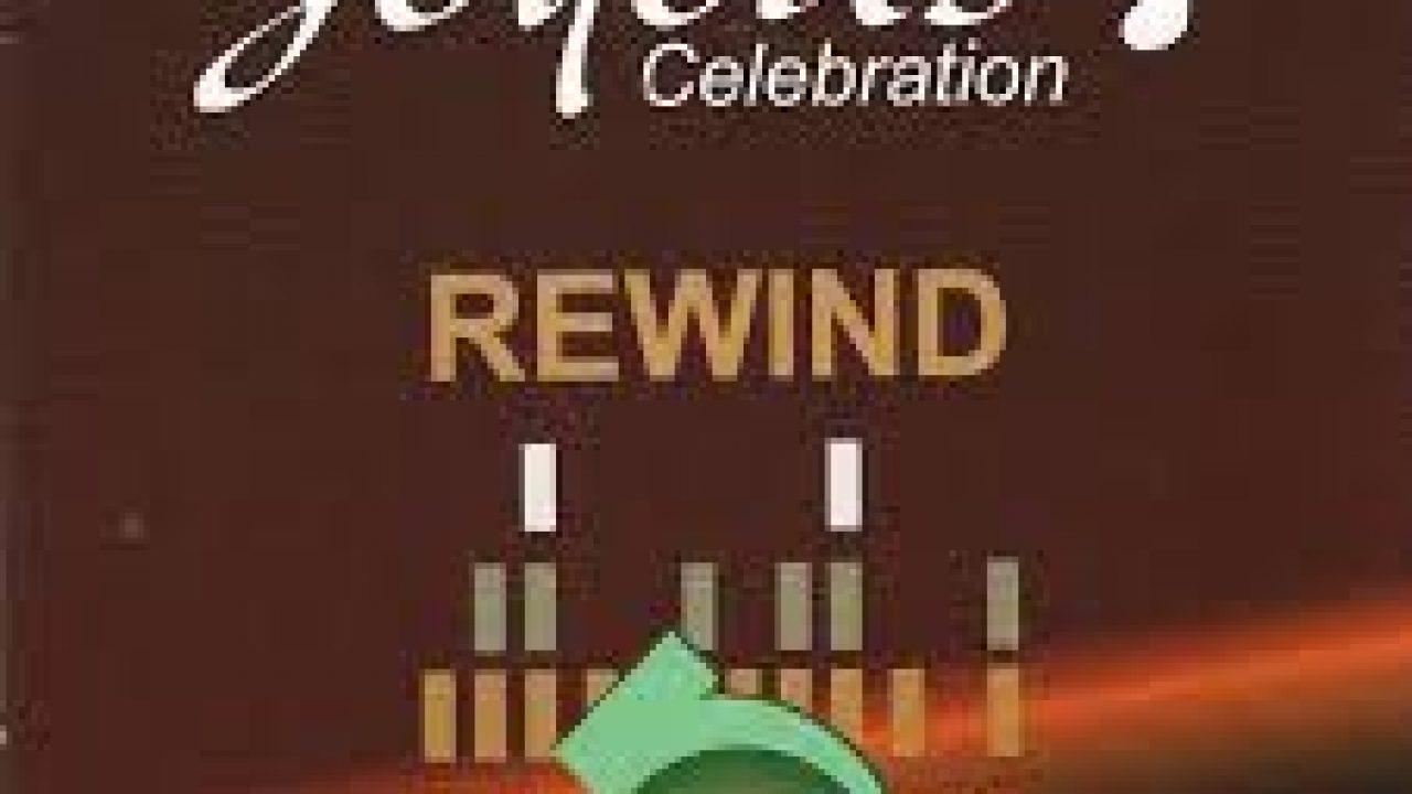 joyous celebration bonga mp3