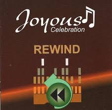 Joyous Celebration, Rewind, download ,zip, zippyshare, fakaza, EP, datafilehost, album, Gospel Songs, Gospel, Gospel Music, Christian Music, Christian Songs
