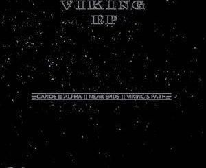 Legacy202, True Viking, download ,zip, zippyshare, fakaza, EP, datafilehost, album, Afro House, Afro House 2019, Afro House Mix, Afro House Music, Afro Tech, House Music