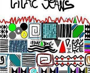 Lilac Jeans, Club Vibes, Vol. 5, download ,zip, zippyshare, fakaza, EP, datafilehost, album, Afro House, Afro House 2019, Afro House Mix, Afro House Music, Afro Tech, House Music