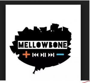 MellowBone, Dance With Emotions, mp3, download, datafilehost, fakaza, Afro House, Afro House 2019, Afro House Mix, Afro House Music, Afro Tech, House Music, Amapiano, Amapiano Songs, Amapiano Music