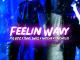 Mic Bitz, Feelin Wavy, Yung Swiss, MusiholiQ, Naycha, mp3, download, datafilehost, fakaza, Hiphop, Hip hop music, Hip Hop Songs, Hip Hop Mix, Hip Hop, Rap, Rap Music