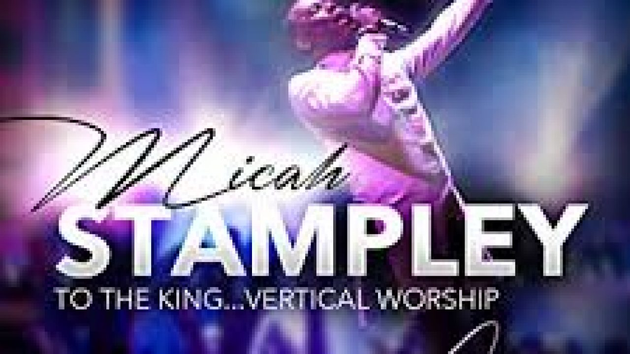 micah stampley desperate people