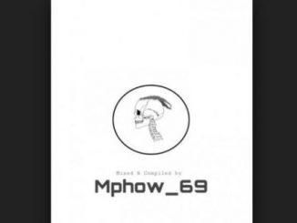 Mphow 69, ThackzinDj, Ama'International, Ufunani eSandton, Killer Kau, mp3, download, datafilehost, fakaza, Afro House, Afro House 2019, Afro House Mix, Afro House Music, Afro Tech, House Music, Amapiano, Amapiano Songs, Amapiano Music