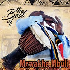 Mzwakhe Mbuli, The Best of Mzwakhe Mbuli, download ,zip, zippyshare, fakaza, EP, datafilehost, album, Kwaito Songs, Kwaito, Kwaito Mix, Kwaito Music, Kwaito Classics