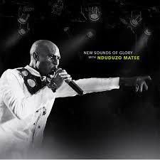 Nduduzo Matse, New Sounds of Glory, download ,zip, zippyshare, fakaza, EP, datafilehost, album, Gospel Songs, Gospel, Gospel Music, Christian Music, Christian Songs