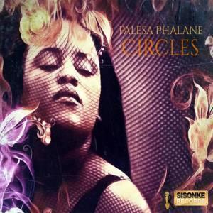 mzansi gospel mixtape mp3 download