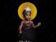 Patoranking, Wilmer, download ,zip, zippyshare, fakaza, EP, datafilehost, album, Afropop, Reggae