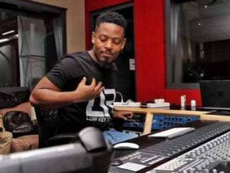 Prince Kaybee, CV Collective Mix, mp3, download, datafilehost, fakaza, Afro House, Afro House 2019, Afro House Mix, Afro House Music, Afro Tech, House Music