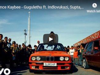 Prince Kaybee, Gugulethu , Indlovukazi, Supta, Afro Brothers, download ,zip, zippyshare, fakaza, EP, datafilehost, album, Afro House, Afro House 2019, Afro House Mix, Afro House Music, Afro Tech, House Music