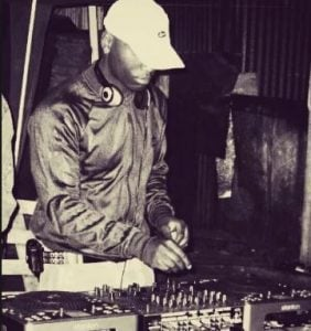 Taks De Jaive (DMR), Dankie Mdu AKA Trp, Jaive Its a DMR), mp3, download, datafilehost, fakaza, Afro House, Afro House 2019, Afro House Mix, Afro House Music, Afro Tech, House Music