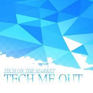 Tech Me Out, Tech On The Market, download ,zip, zippyshare, fakaza, EP, datafilehost, album, Afro House, Afro House 2019, Afro House Mix, Afro House Music, Afro Tech, House Music