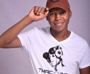 ThackzinDJ, Find Your Passion, Original Mix, mp3, download, datafilehost, fakaza, Afro House, Afro House 2019, Afro House Mix, Afro House Music, Afro Tech, House Music, Amapiano, Amapiano Songs, Amapiano Music