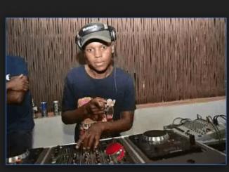 ThackzinDJ, Kuyabanda, Original Mix, Wadijaja, mp3, download, datafilehost, fakaza, Afro House, Afro House 2019, Afro House Mix, Afro House Music, Afro Tech, House Music, Amapiano, Amapiano Songs, Amapiano Music