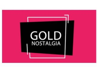 The Godfathers Of Deep House SA, June 2019 Gold Nostalgic Packs, June Nostalgics, Gold Nostalgia, The Godfathers, Deep House SA, download ,zip, zippyshare, fakaza, EP, datafilehost, album, mp3, download, datafilehost, fakaza, Deep House Mix, Deep House, Deep House Music, House Music