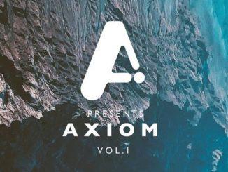 Various Artists, Axiom Vol 1, download ,zip, zippyshare, fakaza, EP, datafilehost, album, Deep House Mix, Deep House, Deep House Music, Deep Tech, Afro Deep Tech, House Music