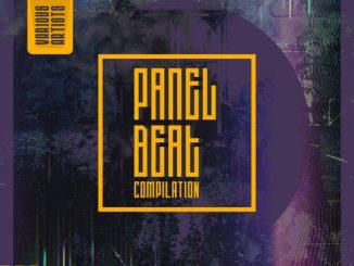 Various Artists, Panel Beat Compilation, download ,zip, zippyshare, fakaza, EP, datafilehost, album, Deep House Mix, Deep House, Deep House Music, Deep Tech, Afro Deep Tech, House Music