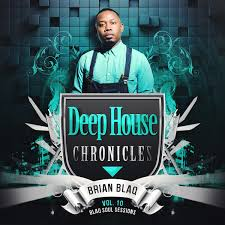 Various Artists, Deep House Chronicles, Vol. 10 (Africa), Deep House Chronicles, download ,zip, zippyshare, fakaza, EP, datafilehost, album, Deep House Mix, Deep House, Deep House Music, Deep Tech, Afro Deep Tech, House Music