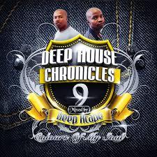 Various Artists, Deep House Chronicles 9, Deep House Chronicles, download ,zip, zippyshare, fakaza, EP, datafilehost, album, Deep House Mix, Deep House, Deep House Music, Deep Tech, Afro Deep Tech, House Music