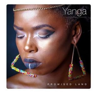 Yanga, Promised Land, download ,zip, zippyshare, fakaza, EP, datafilehost, album, Hiphop, Hip hop music, Hip Hop Songs, Hip Hop Mix, Hip Hop, Rap, Rap Music