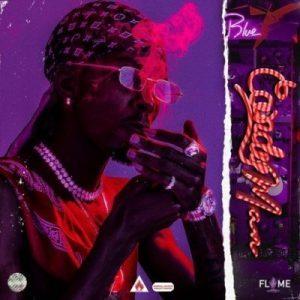 Flame, Candy Man, download ,zip, zippyshare, fakaza, EP, datafilehost, album, Hiphop, Hip hop music, Hip Hop Songs, Hip Hop Mix, Hip Hop, Rap, Rap Music, SA Hiphop