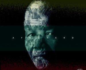AfroNerd, Mukwano Ngwange, Zithane, Siza, mp3, download, datafilehost, fakaza, Afro House, Afro House 2019, Afro House Mix, Afro House Music, Afro Tech, House Music