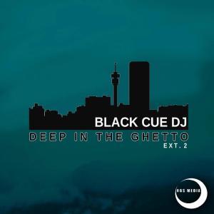 deep tech house mix download