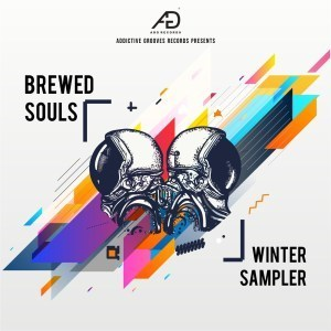 Brewed Souls, Winter Sampler, download ,zip, zippyshare, fakaza, EP, datafilehost, album, Deep House Mix, Deep House, Deep House Music, Deep Tech, Afro Deep Tech, House Music