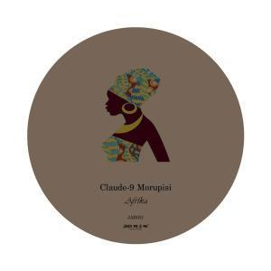 Claude-9 Morupisi, Afrika, mp3, download, datafilehost, fakaza, Afro House, Afro House 2019, Afro House Mix, Afro House Music, Afro Tech, House Music