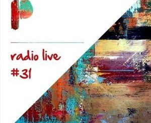 DJMreja, Neuvikal Soule, Pintura Radio Live #31, download ,zip, zippyshare, fakaza, EP, datafilehost, album, Afro House, Afro House 2019, Afro House Mix, Afro House Music, Afro Tech, House Music