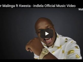 Dr Malinga, Kwesta,indlela, Official Music Video, mp3, download, datafilehost, fakaza, Afro House, Afro House 2019, Afro House Mix, Afro House Music, Afro Tech, House Music