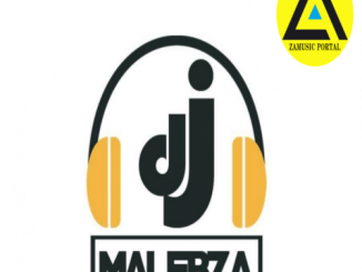 Dj Malebza, Serious Back Tracking Vol.03, mp3, download, datafilehost, toxicwap, fakaza, Old School House Music, Old School, Old School Mix, Old School Music, Old School Classics