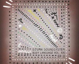 Djuma Soundsystem, Soma , Armonica Remix, mp3, download, datafilehost, fakaza, Afro House, Afro House 2019, Afro House Mix, Afro House Music, Afro Tech, House Music