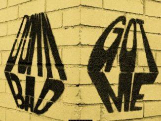 Dreamville, Got Me, Ari Lennox, Omen, Ty Dolla $ign, Dreezy, mp3, download, datafilehost, fakaza, Hiphop, Hip hop music, Hip Hop Songs, Hip Hop Mix, Hip Hop, Rap, Rap Music