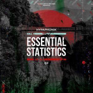Hypaphonik, Essential Statistics, download ,zip, zippyshare, fakaza, EP, datafilehost, album, Deep House Mix, Deep House, Deep House Music, Deep Tech, Afro Deep Tech, House Music