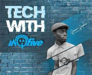 InQfive, Tech With InQfive, Part 16, download ,zip, zippyshare, fakaza, EP, datafilehost, album, Deep House Mix, Deep House, Deep House Music, Deep Tech, Afro Deep Tech, House Music