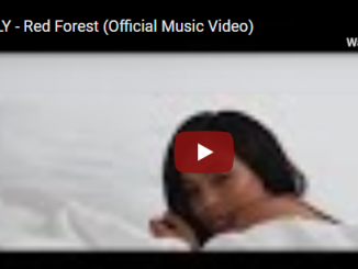 KLY, Red Forest, Official Music Video, mp3, download, datafilehost, fakaza, Hiphop, Hip hop music, Hip Hop Songs, Hip Hop Mix, Hip Hop, Rap, Rap Music