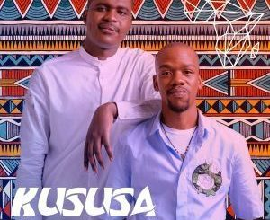 Kususa, 20K Appreciation Mix, mp3, download, datafilehost, fakaza, Deep House Mix, Deep House, Deep House Music, Deep Tech, Afro Deep Tech, House Music