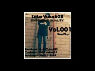 LaLa Vuka605, Expensive Quality Vol.1(Bassplay), mp3, download, datafilehost, toxicwap, fakaza, House Music, Amapiano, Amapiano 2019, Amapiano Mix, Amapiano Music