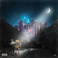 Download Cardi B Songs Albums Mixtapes On Zamusic