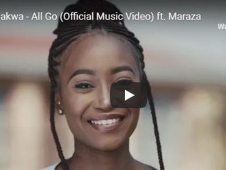 Makwa, All Go, Official Music Video, Maraza, mp3, download, datafilehost, fakaza, Hiphop, Hip hop music, Hip Hop Songs, Hip Hop Mix, Hip Hop, Rap, Rap Music