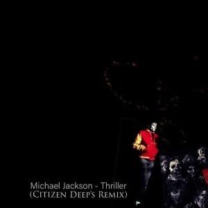 Download Michael Jackson Songs, Albums & Mixtapes On Zamusic
