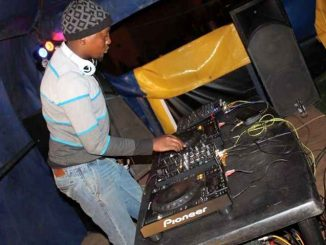 Pastor Snow, Winter Special, Appreciation Mix, mp3, download, datafilehost, fakaza, Afro House, Afro House 2019, Afro House Mix, Afro House Music, Afro Tech, House Music