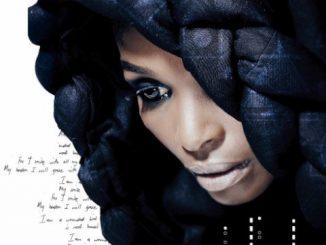 Download Fela's Azania Songs, Albums & Mixtapes On Zamusic