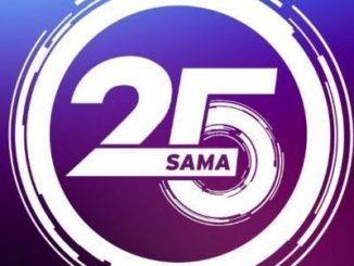 South African Music Awards 2019, SAMAs25, Full List Of Winners, SAMA Awards, Music Awards