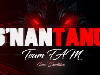 Team FAM, Izos'Dantsisa, As'Nantanga, mp3, download, datafilehost, fakaza, Afro House, Afro House 2019, Afro House Mix, Afro House Music, Afro Tech, House Music
