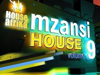 Various Artists, House Afrika Presents Mzansi House Vol. 9, Mzansi House Vol. 9, download ,zip, zippyshare, fakaza, EP, datafilehost, album, Deep House Mix, Deep House, Deep House Music, Deep Tech, Afro Deep Tech, House Music