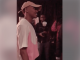 A-Reece, Sway Calloway, Sway cold Cyphers, Hiphop, Rap