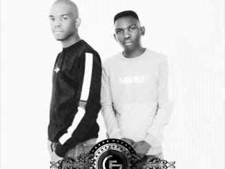 Western Boyz, #GqomFridays Mix Vol. 123, mp3, download, datafilehost, fakaza, Gqom Beats, Gqom Songs, Gqom Music, Gqom Mix, House Music