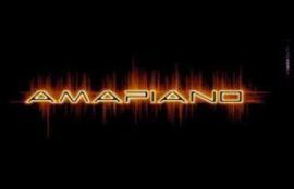 oros42, Rory, Main Mix, mp3, download, datafilehost, fakaza, Afro House, Afro House 2019, Afro House Mix, Afro House Music, Afro Tech, House Music, Amapiano, Amapiano Songs, Amapiano Music
